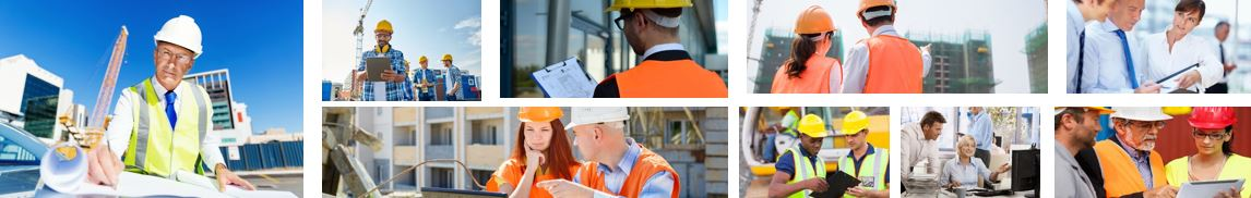 Health and Safety Advisors