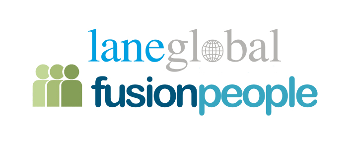 Lane Global to Fusion People