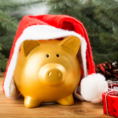 Image about Your Christmas Money Saving Guide